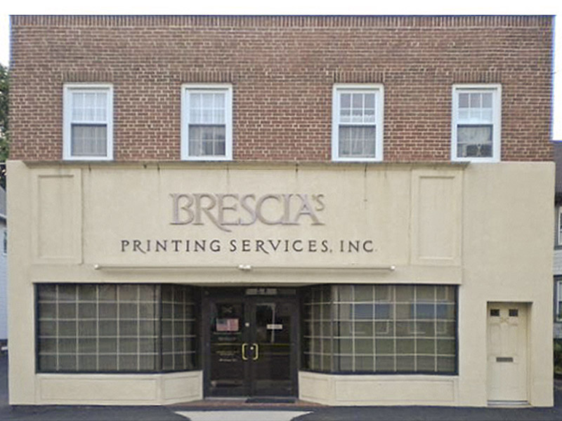 Brescias before
